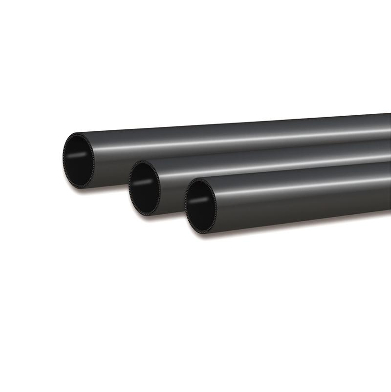 HDPE直管
